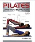 Abby Ellsworth - Pilates - Anatomie est mouvements.