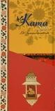 Manjusri Basu - Kama sutra - L'homme sensuel ; Une femme aimante.