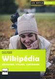 Florence Devouard - Wikipedia - Découvrir, utiliser, contribuer.