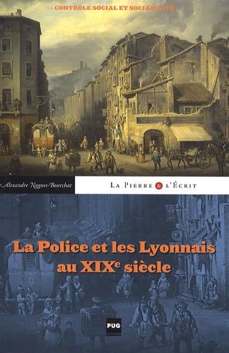 http://www.decitre.fr/gi/18/9782706116018FS.gif