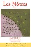 José Almino - Les Nôtres.