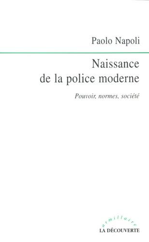 http://www.decitre.fr/gi/48/9782707140548FS.gif