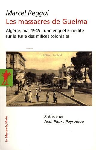 http://www.decitre.fr/gi/43/9782707154743FS.gif