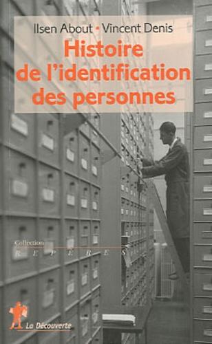 http://www.decitre.fr/gi/07/9782707159007FS.gif