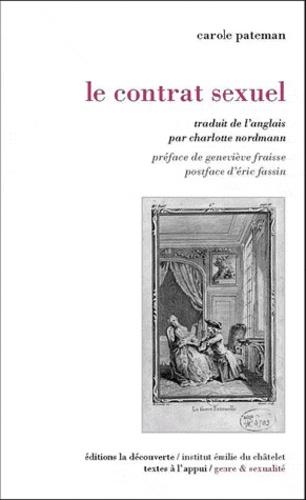 http://www.decitre.fr/gi/92/9782707164292FS.gif