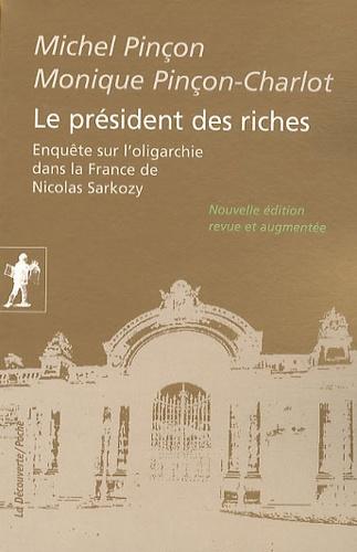 http://www.decitre.fr/gi/17/9782707169617FS.gif