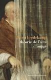 Horst Bredekamp - Théorie de l'acte d'image - Conférences Adorno, Francfort 2007.