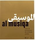 Véronique Rieffel - Al musiqa - Voix & musiques du monde arabe.