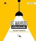 Christian Pessey - Le manuel d'électricité.