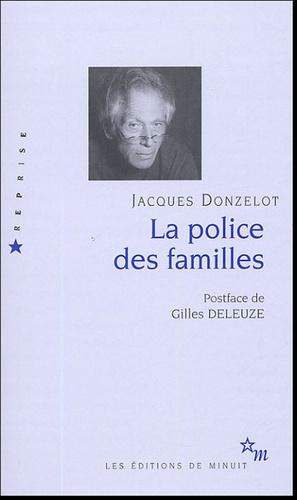 http://www.decitre.fr/gi/03/9782707319203FS.gif