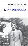 Samuel Beckett - L'innommable.