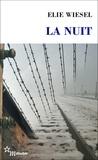 Elie Wiesel - La Nuit.