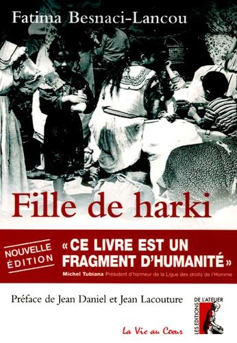 http://www.decitre.fr/gi/43/9782708238343FS.gif