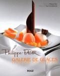 Philippe Faur - Galerie de glaces.
