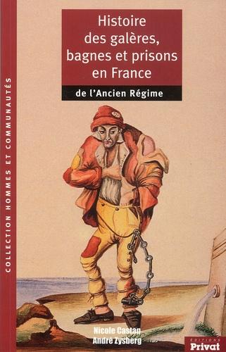 http://www.decitre.fr/gi/00/9782708968400FS.gif