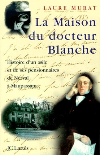 http://www.decitre.fr/gi/88/9782709620888FS.gif