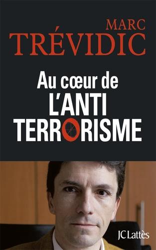 http://www.decitre.fr/gi/91/9782709635691FS.gif