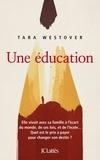 Tara Westover - Une éducation.