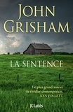 John Grisham - La sentence.