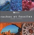 Robert-R Coenraads - Roches et fossiles - Guide visuel.