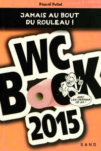 Wc Book  Edition 2015