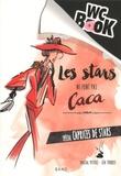 Pascal Petiot - Les stars ne font pas caca.