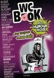 Pascal Petiot - WC Book humour noir.