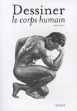 Aditya Chari - Dessiner le corps humain.