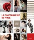 Eliot Siegel - La photographie de mode - 1000 poses.