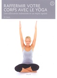 Beate Cuson - Raffermir votre corps avec le yoga.