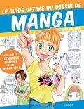 Nao Yazawa - Le guide ultime du dessin de manga - Améliore ta technique de dessin et de narration.