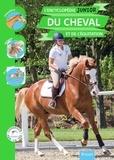 Guillaume Henry - L'encyclopédie junior du cheval et de l'équitation.