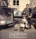 RMN - Raymond Depardon - Un moment si doux.