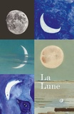 Véronique Leleu - La Lune - Du voyage réel aux voyages imaginaires.