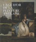 Martin Myrone et Cécile Maisonneuve - L'âge d'or de la peinture anglaise - De Reynolds à Turner, Exposition présentée au Musée du Luxembourg (Sénat), Paris, du 11 septembre 2019 au 16 février 2020.