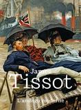 Melissa-E Buron et Marine Kisiel - James Tissot - L'ambigu moderne.