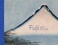 Vincent Lefèvre et Sophie Makariou - Fuji - Pays de neige.