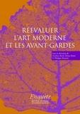 Esteban Buch et Denys Riout - Réévaluer l'art moderne et les avant-gardes - Hommage à Rainer Rochlitz.