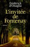 Frédérick d' Onaglia - L'invitée de Fontenay.