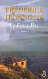 Frédérick d' Onaglia - Le faux pas.