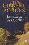 Gilbert Bordes - La maison des Houches.