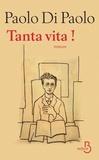 Paolo Di Paolo - Tanta vita !.