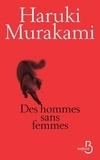 Haruki Murakami - Des hommes sans femmes.