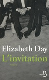 Elizabeth Day - L'invitation.