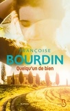 Françoise Bourdin - Quelqu'un de bien.