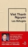 Viet Thanh Nguyen - Les réfugiés.
