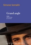 Simone Somehk - Grand angle.