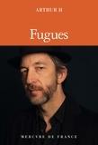 Arthur H - Fugues.