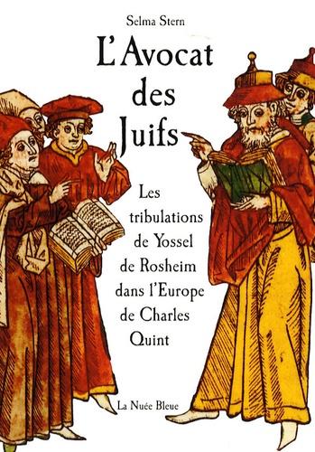 http://www.decitre.fr/gi/94/9782716507394FS.gif