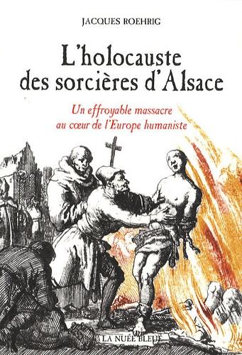http://www.decitre.fr/gi/37/9782716507837FS.gif